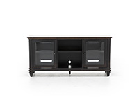 "Hartford 60"" Entertainment Console"