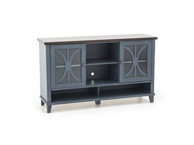 "Bailey 60"" Deluxe Console"