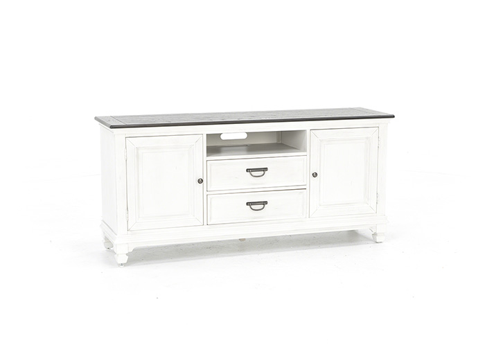 "Allyson Park 66"" Entertainment Console"