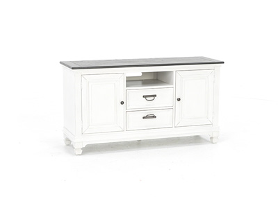"Allyson Park 56"" Entertainment Console"