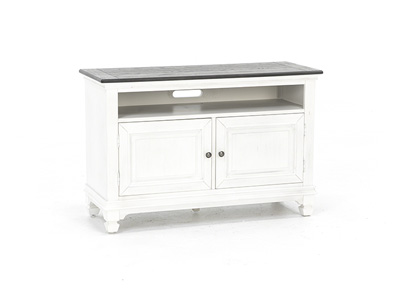 "Allyson Park 46"" Entertainment Console"