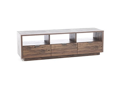 Harvey Park Entertainment Credenza