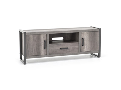 "Tanners Creek 63"" Entertainment Console"