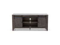 "Madison County 60"" Entertainment Console"