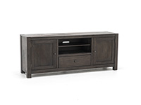 "Salem 70"" Entertainment Console"