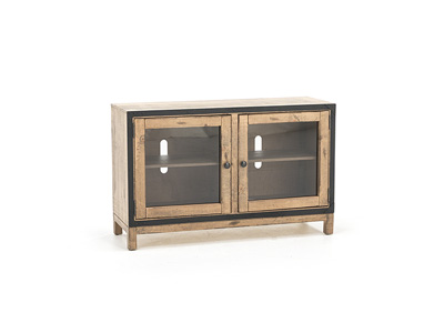 "Hudson 48"" Entertainment Console"