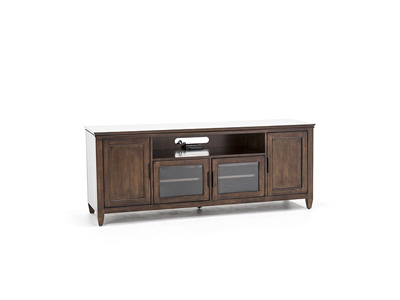 "Aura 72"" Entertainment Console"