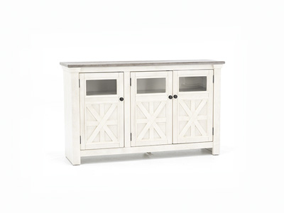 "Township 60"" Media Console"