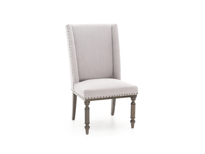 Belmeade Hostess Chair