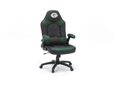 Packer Office Gaming Chair