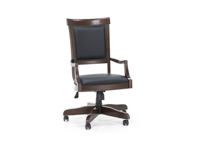 Brayton Manor Desk Chair