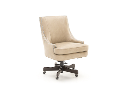 Bennett Office Chair