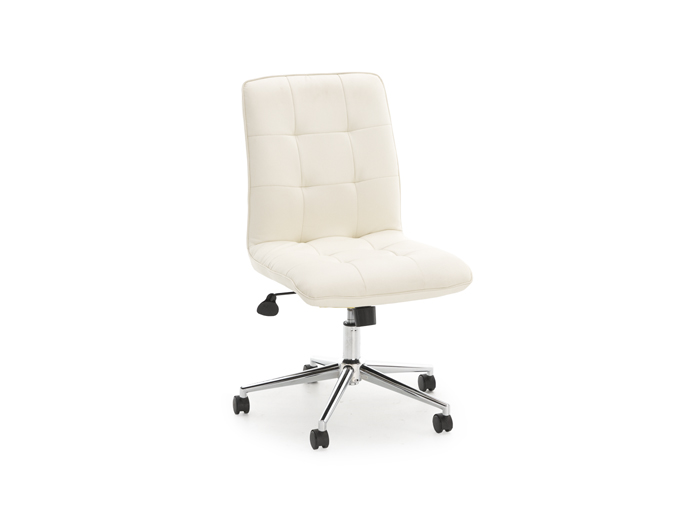 Modern Task Office Chair