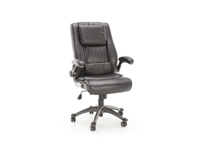 Zeta Plus Executive Chair