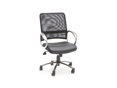 Professional Mesh Chair