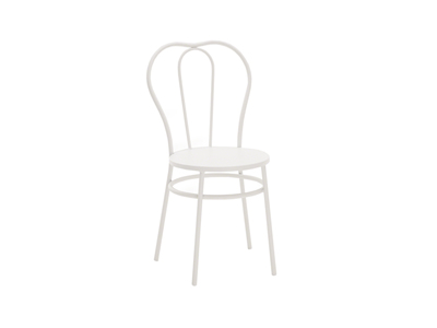 Magnolia Home Boho Bistro Chair