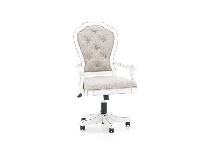 Magnolia Manor Desk Chair