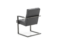 Starmore Desk Chair
