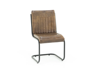 Loftworks Aviator Desk Chair