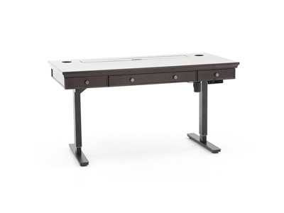 Fulton Sit/Stand Desk