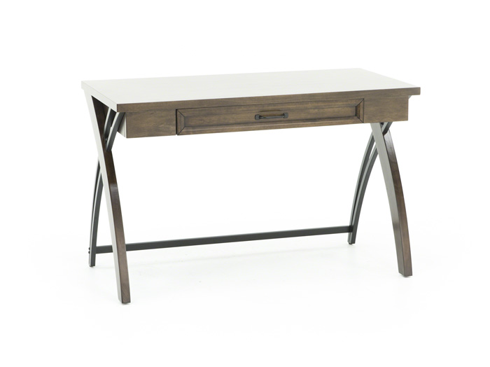 Axon Writing Desk
