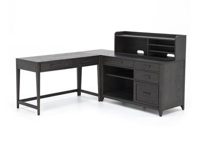 Vogue Complete L Desk