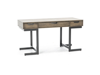 Harper Point Writing Desk
