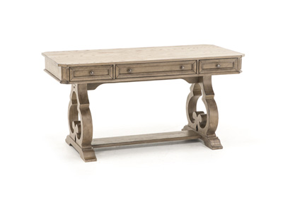 Simply Elegant Writing Desk