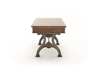 Arlington House Writing Desk