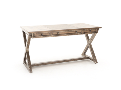 Bennett Writing Desk