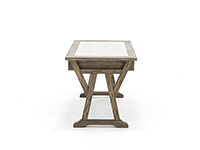 Stone Brook Writing Desk