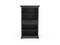 Bellamy Bookcase
