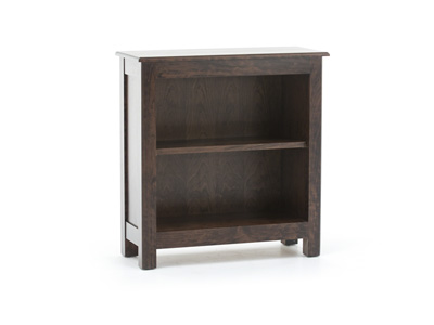 "Taylor J 36"" Open Bookcase"