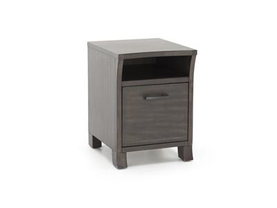 Steinhafels Office Cabinets