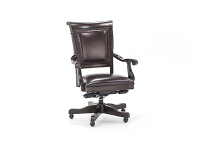 Sheffield Office Arm Chair