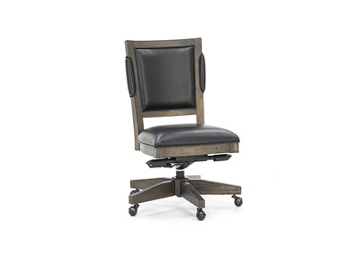 Harper Point Office Chair