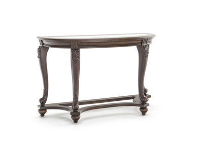 Norcastle Sofa Table