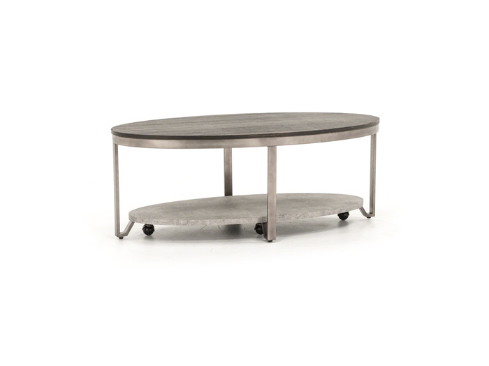 Jude Cocktail Table