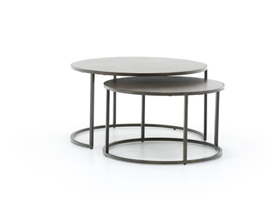 Sanford Nesting Tables