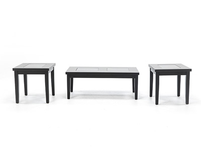 Ava Set of Three Tables