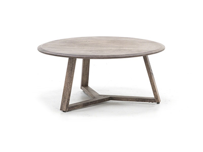 Leyton Cocktail Table