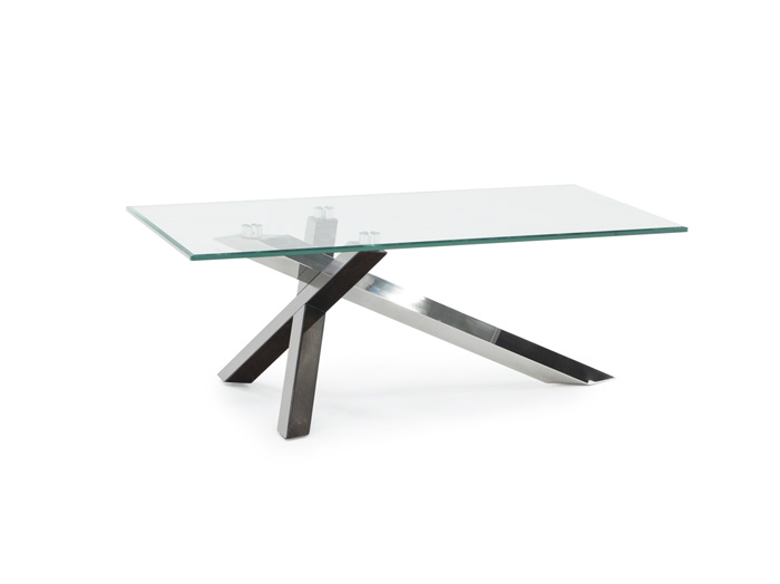 Verge Cocktail Table