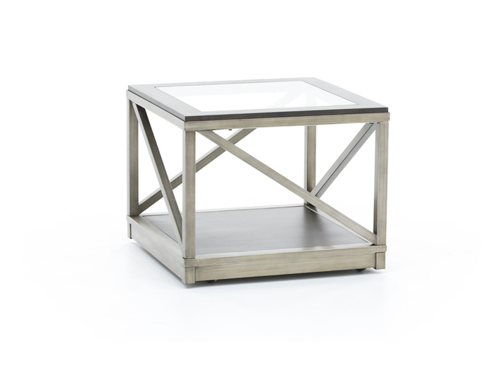 Jupiter Bunching Cube Cocktail Table