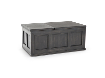Gavelston Lift-Top Cocktail Table