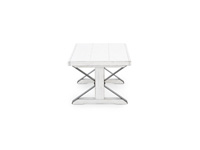 Trisha Yearwood Coming Home Friendship Cocktail Table