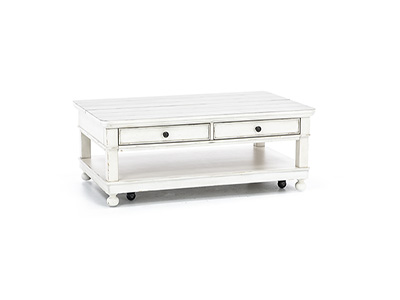 Bella Grigio Lift Top Cocktail Table