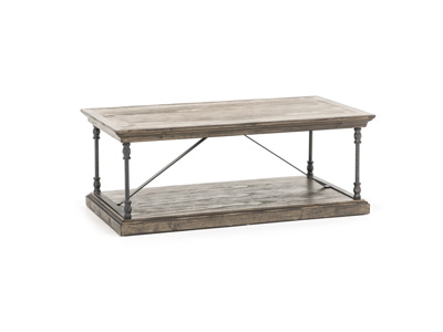 Corbin Cocktail Table