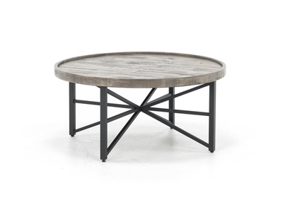 Stellar Cocktail Table