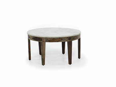 Bevan Cocktail Table