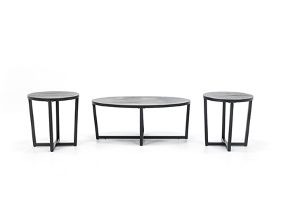 Brody Set of Three Tables
